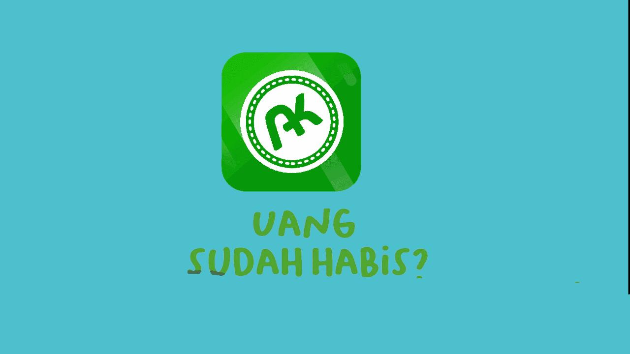 AdaKami Apk, Aplikasi Pinjaman Online Terdaftar di OJK