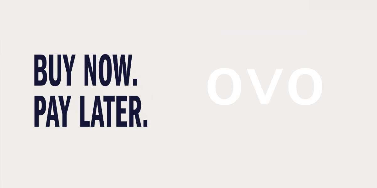Aplikasi OVO Paylater, Belanja Online Lebih Praktis dan Efisien