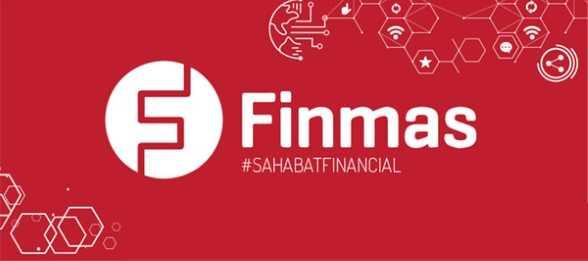 Aplikasi Pinjaman Finmas Tanpa Jaminan, Cair Dalam 1 Hari