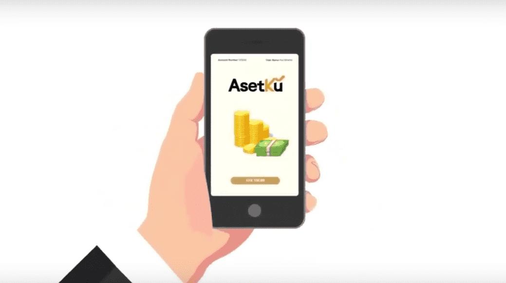 Bisa Investasi Bersama Pinjaman Online Asetku Dijamin Aman