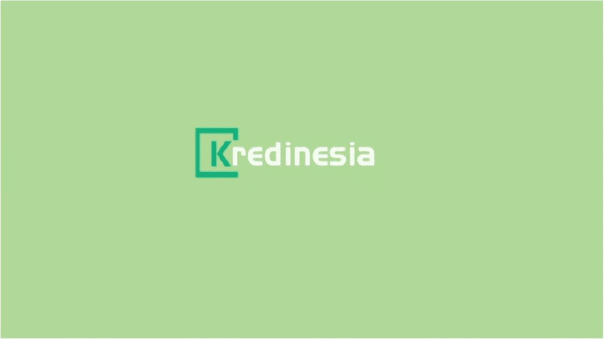 Review Kredinesia, Bunga Pinjaman dan Cara Pembayaran