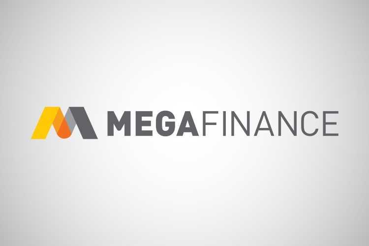Tabel Angsuran Mega Finance, Cek Angsuran MCF & Simulasi Kredit 2020