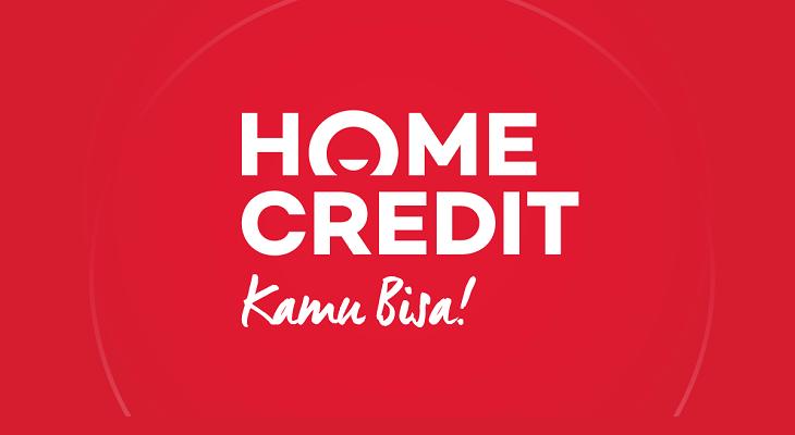 kredit hp di home kredit tanpa dp Toko Mitra Home Credit, Daftar Harga HP 2020 dan Tabel Angsuran