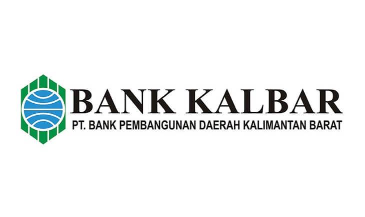 tabel pinjaman bank kalbar