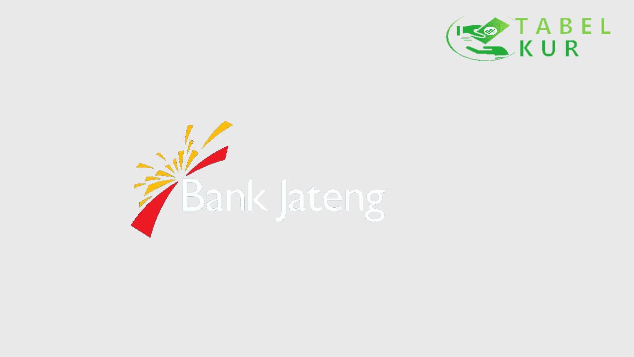 Ini Dia Pinjaman Favorit PNS di Bank Jateng