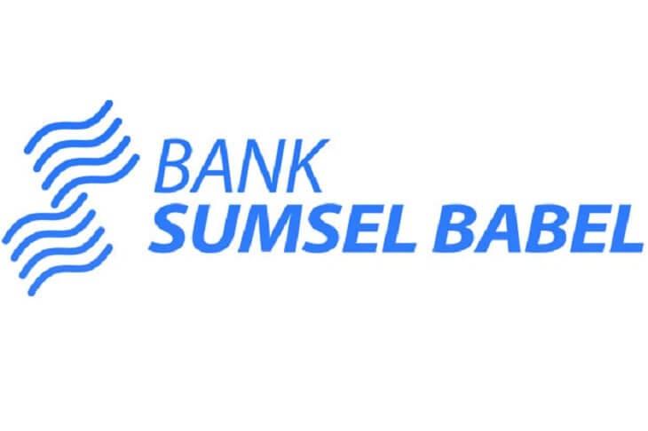 jenis pinjaman dan tabel angsuran pinjaman bank sumsel babel