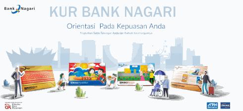 Menggunakan NCM Bank Nagari, CMS Nagari Cash Management