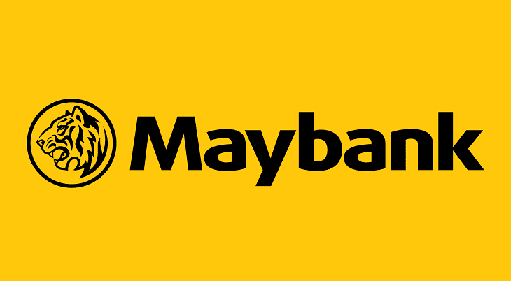 tabel angsuran kpr maybank