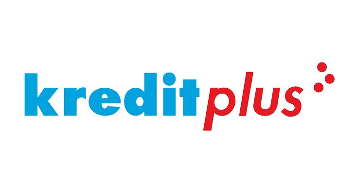 tabel angsuran kredit plus