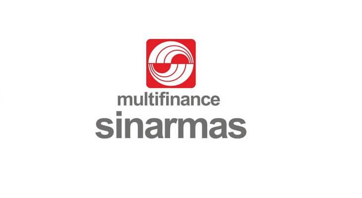 tabel angsuran multifinance bank sinarmas