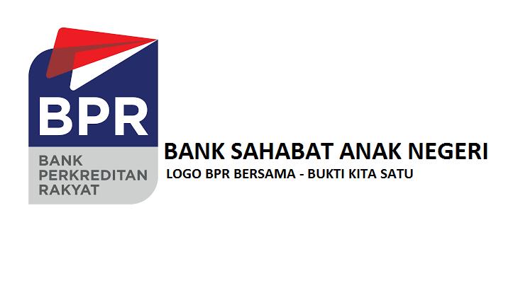 tabel angsuran pinjaman bank bpr