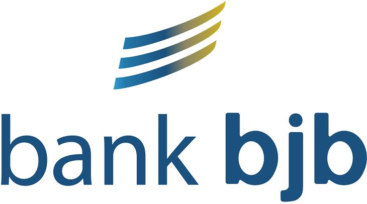 tabel pinjaman bank bjb