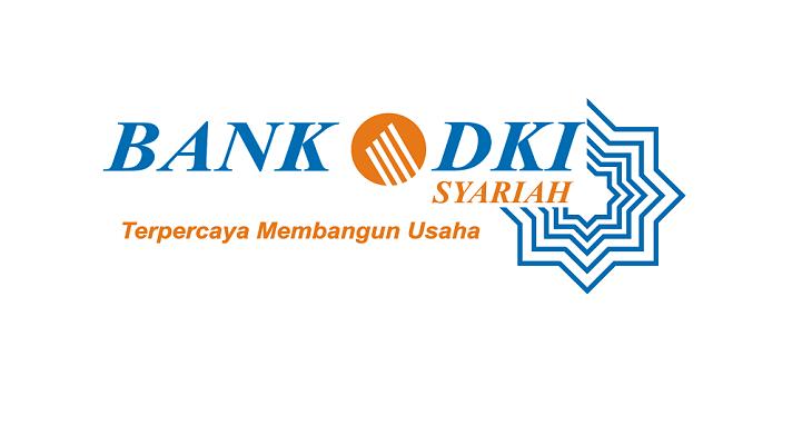 tabel pinjaman bank dki syariah