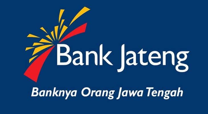 tabel pinjaman bank jateng untuk pns