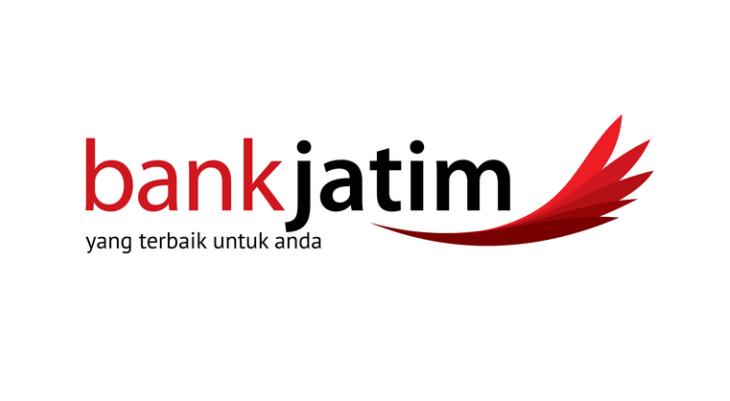 tabel pinjaman bank jatim