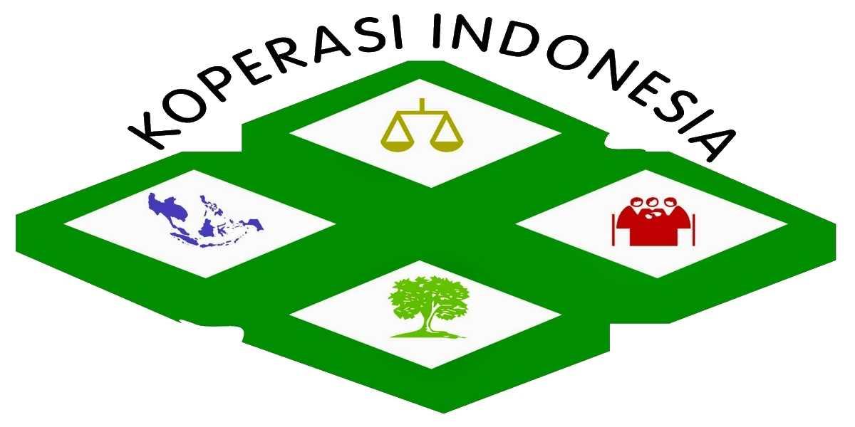 Tabel Pinjaman KSP Syariah Baitussalam Pinjaman Online