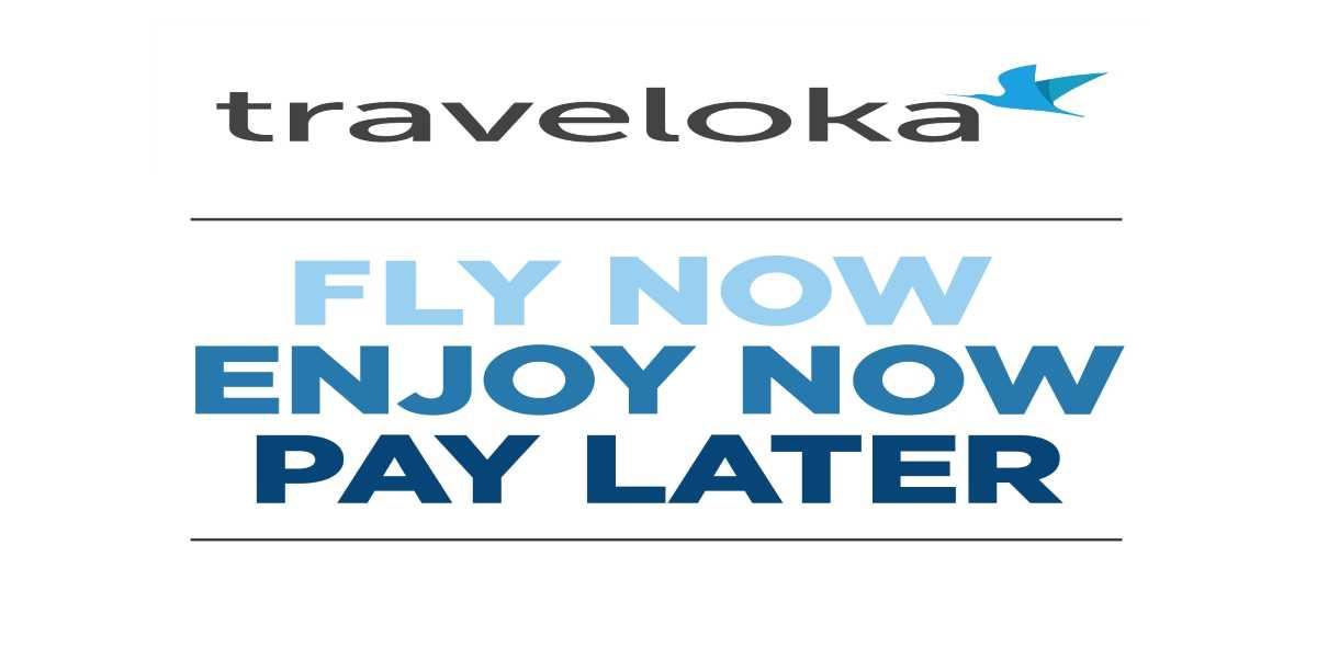 Tips Daftar Traveloka Paylater, Menaikan Limit dan Mengetahui Bunga