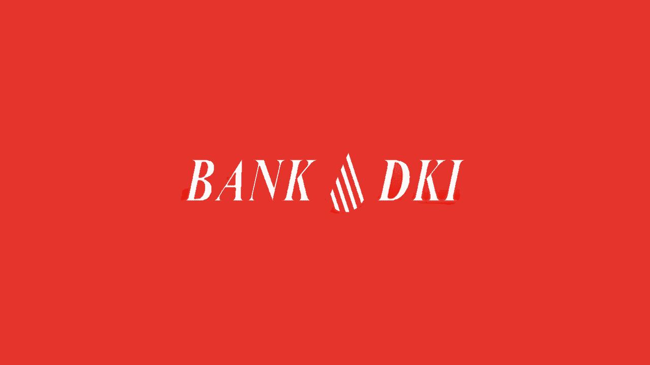 Wujudkan Misi Bantu UMKM, Bank DKI Syariah Punya IB Mikro Syariah