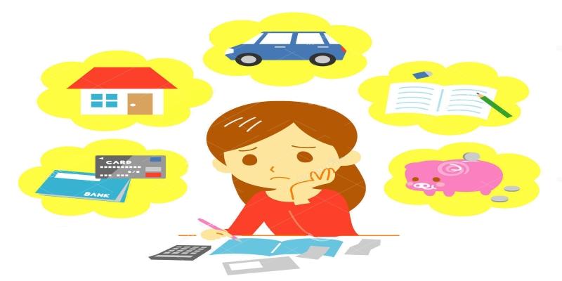 Pinjaman Online KSP Sejahtera Bersama