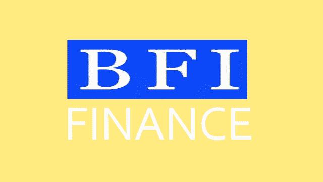 BFI Finance, Pinjaman Cepat Hanya Jaminan Sertifikat