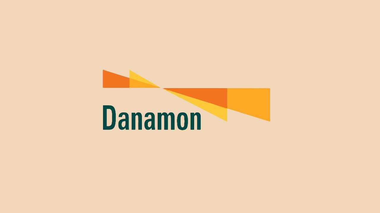 KTA Instant Bank Danamon Online dan Tabel Pinjaman