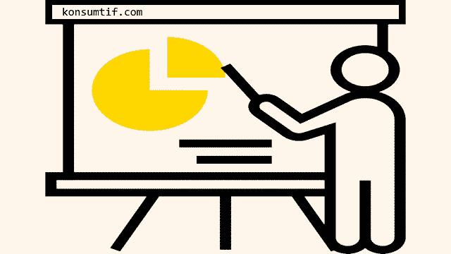 Koperasi Simpan Pinjam Pengertian Koperasi,Tujuan dan Jenis Koperasi