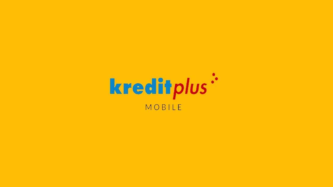 Pinjaman Kredit Plus Jaminan BPKB Motor Mobil