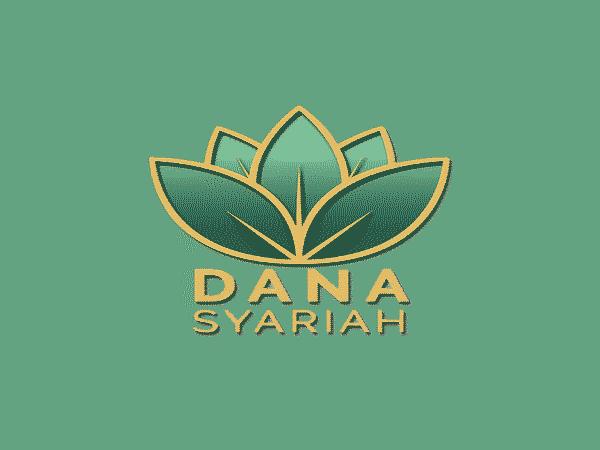 pinjaman online DanaSyariah