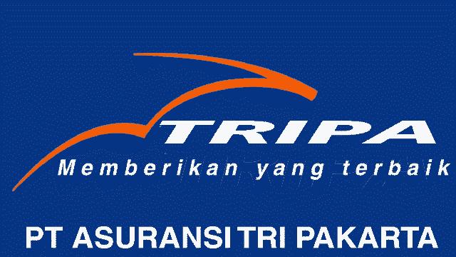 Asuransi Tri Pakarta asuransi kecelakaan asuransi cargo asuransi kendaraan