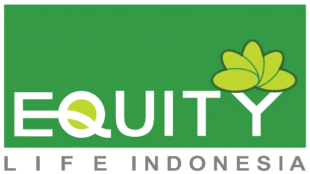 Equity Life Indonesia Daftar, Pembayaran premi dan Klaim Asuransi