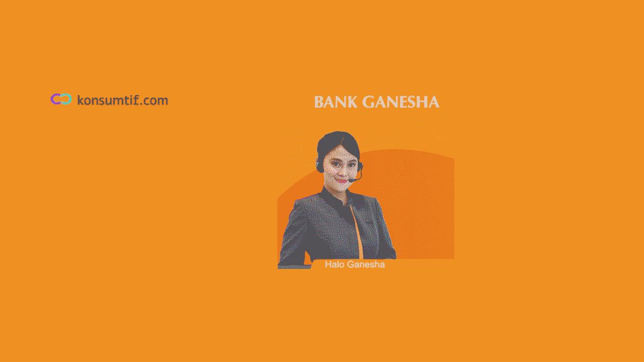 KPR Bank Ganesha, Syarat Pengajuan,Tabel Angsuran dan promo menarik