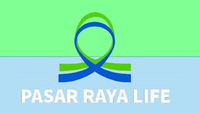 Pasaraya Life tabel premi, cek pembayaran, produk