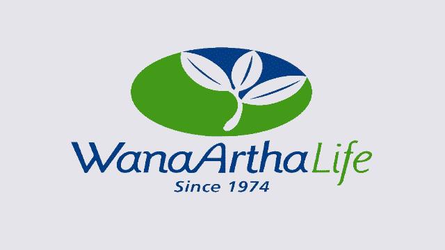 Wana Artha Life Cara Daftar Hingga Prosedur Pencairan Dana