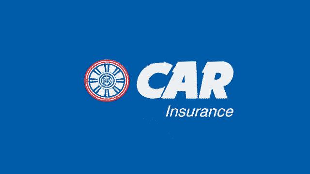 asuransi car central asia raya